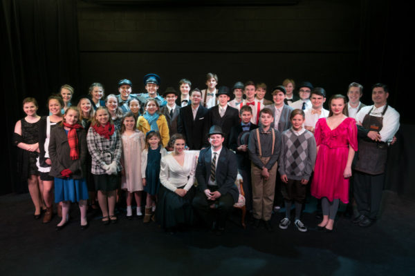 Colorado-Springs-Best-Theater-Program-Youth-1