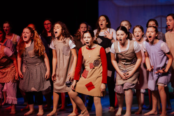 Colorado-Springs-Best-Theater-Program-Youth-13-1
