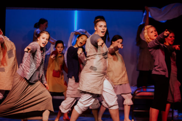 Colorado-Springs-Best-Theater-Program-Youth-143-1