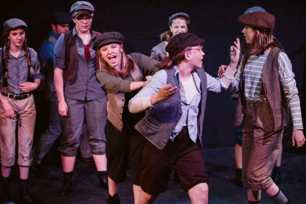 Colorado-Springs-Best-Theater-Program-Youth-19-1