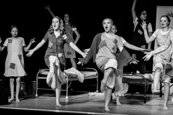Colorado-Springs-Best-Theater-Program-Youth-2