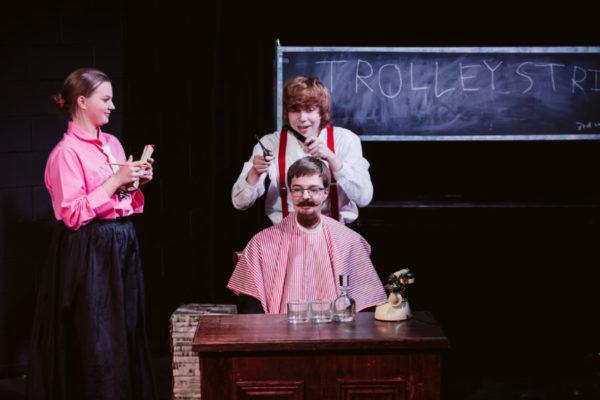 Theater-Chrstian-Program-in-Colorado-Springs-