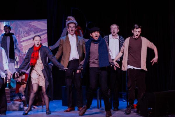 Theater-Chrstian-Program-in-Colorado-Springs-2312037-