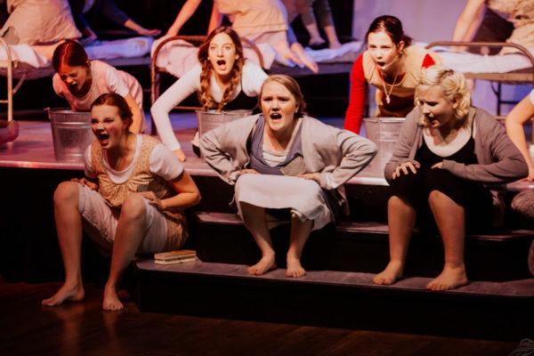 Theater-Chrstian-Program-in-Colorado-Springs-2390723