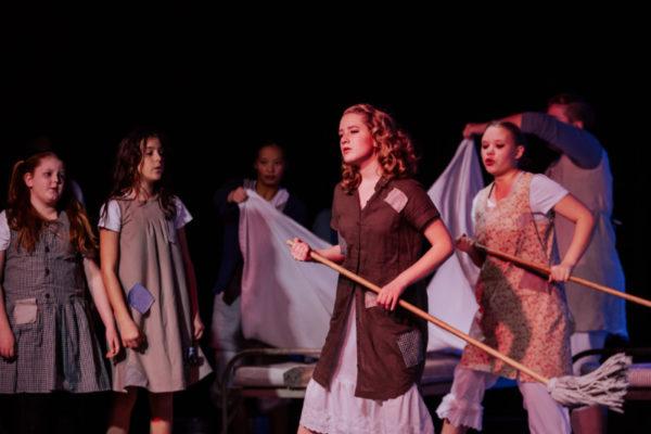 Theater-Chrstian-Program-in-Colorado-Springs-3424
