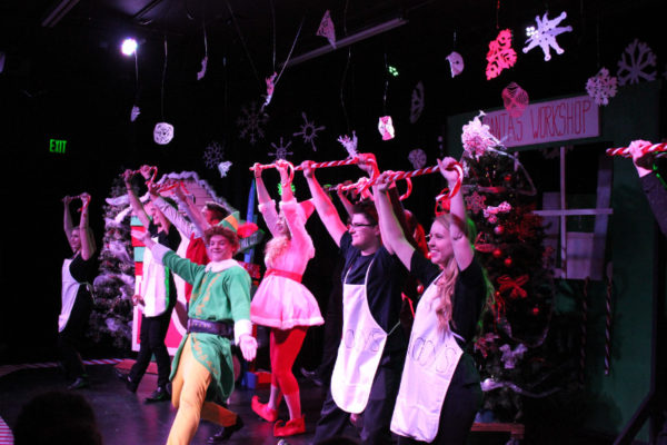 Theater-Chrstian-Program-in-Colorado-Springs-808-
