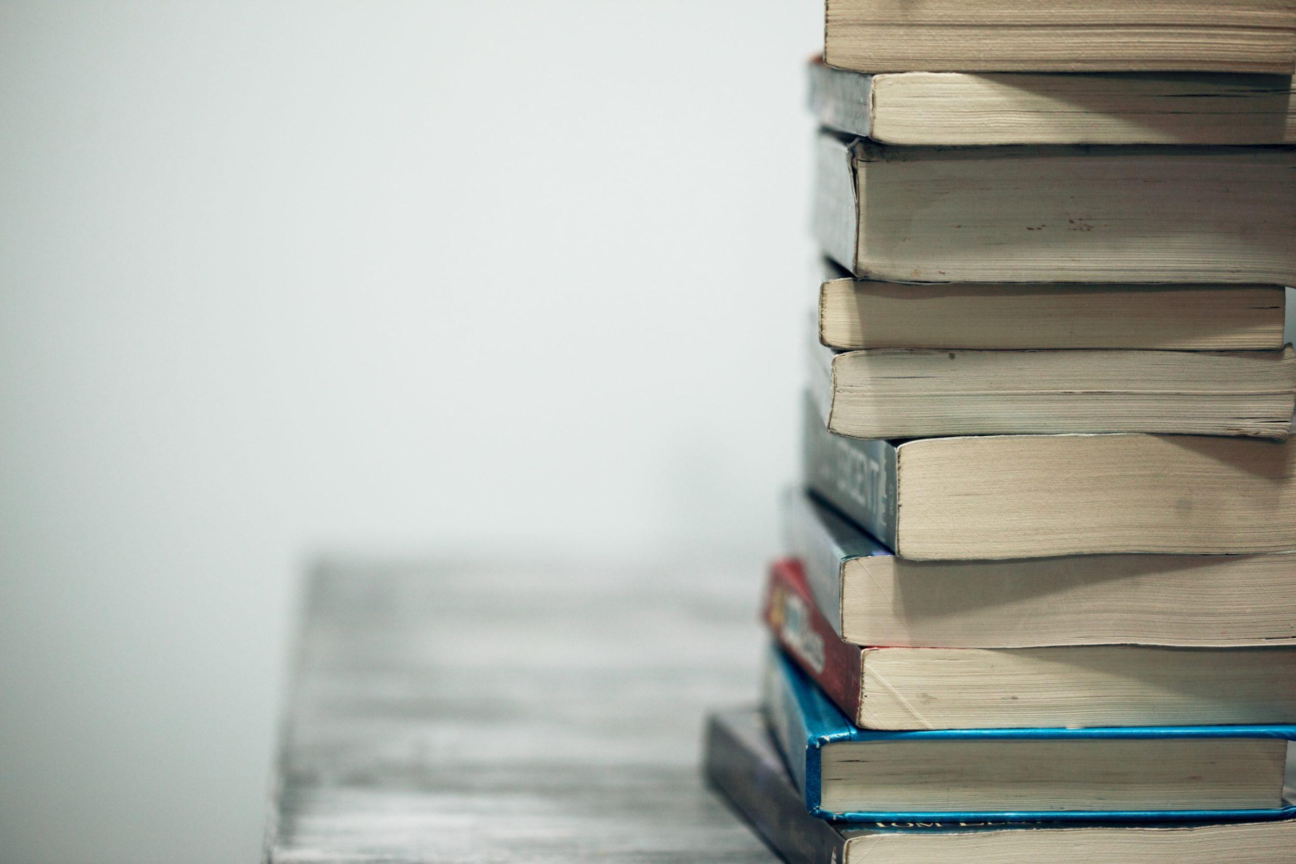 USCO Curriculum Sale/Swap – June 9